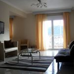 Three Bedroom Room in Hotel Kyknos in Kastoria, Greece