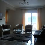 Luxury Suite 2 bedroom suit 100square metres with fireplace (3-4 people)